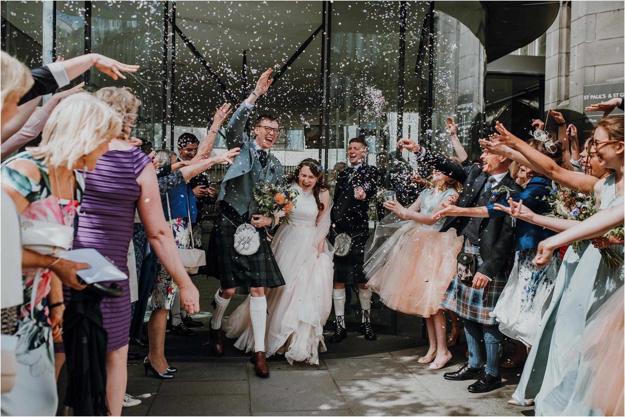 Edinburgh-barn-wedding-photographer_57.jpg
