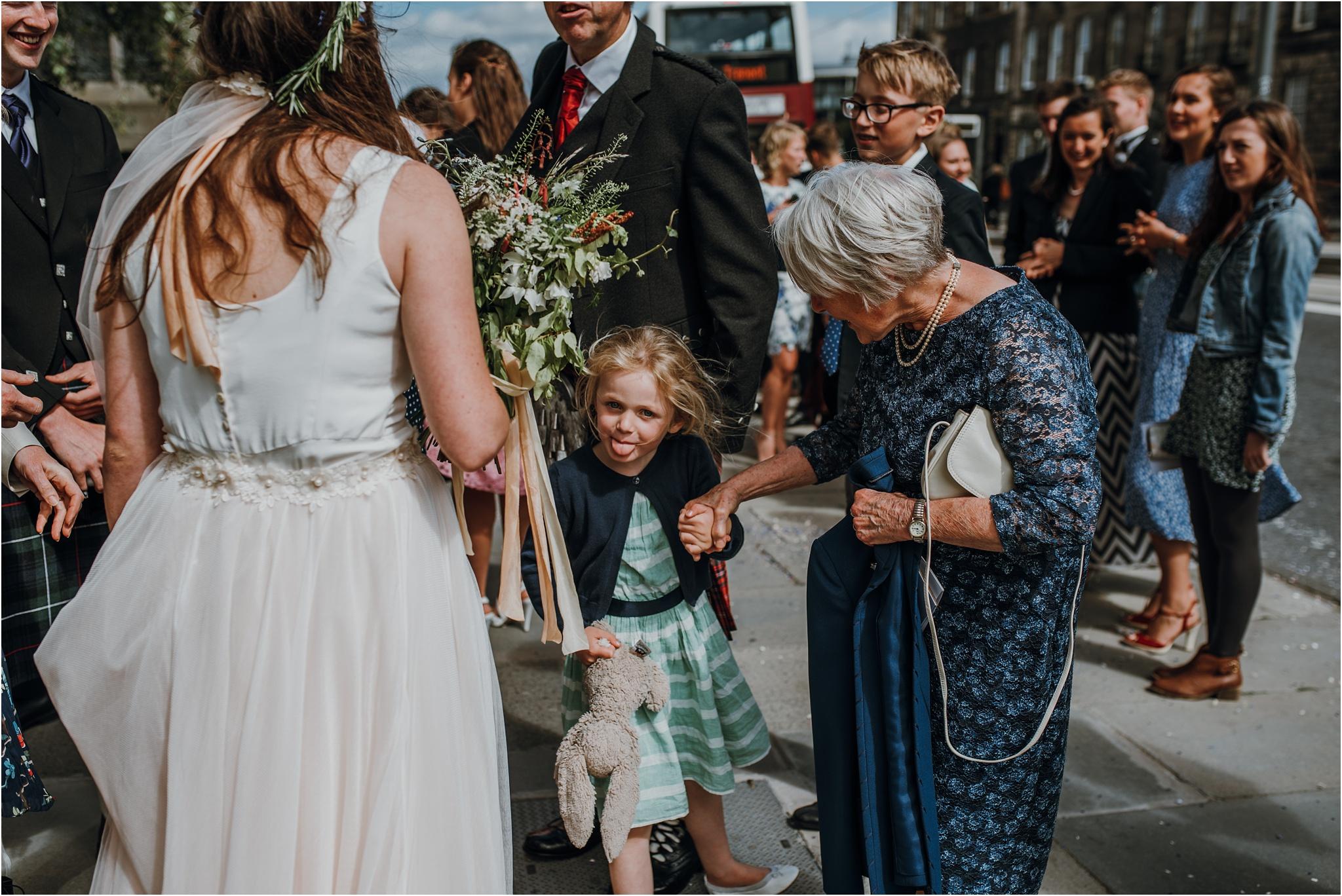 Edinburgh-barn-wedding-photographer_59.jpg