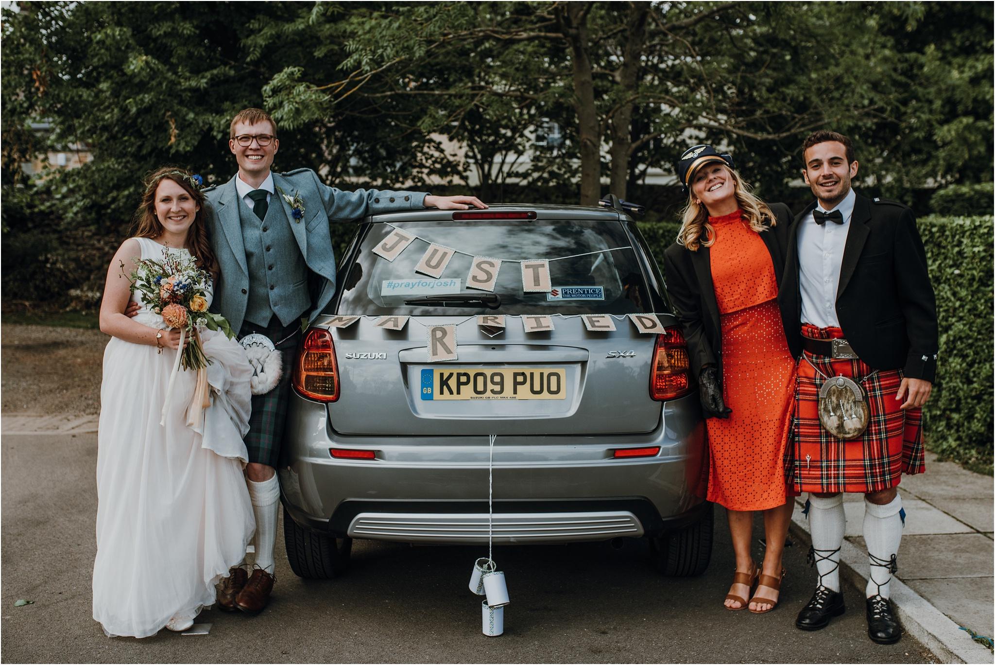 Edinburgh-barn-wedding-photographer_61.jpg