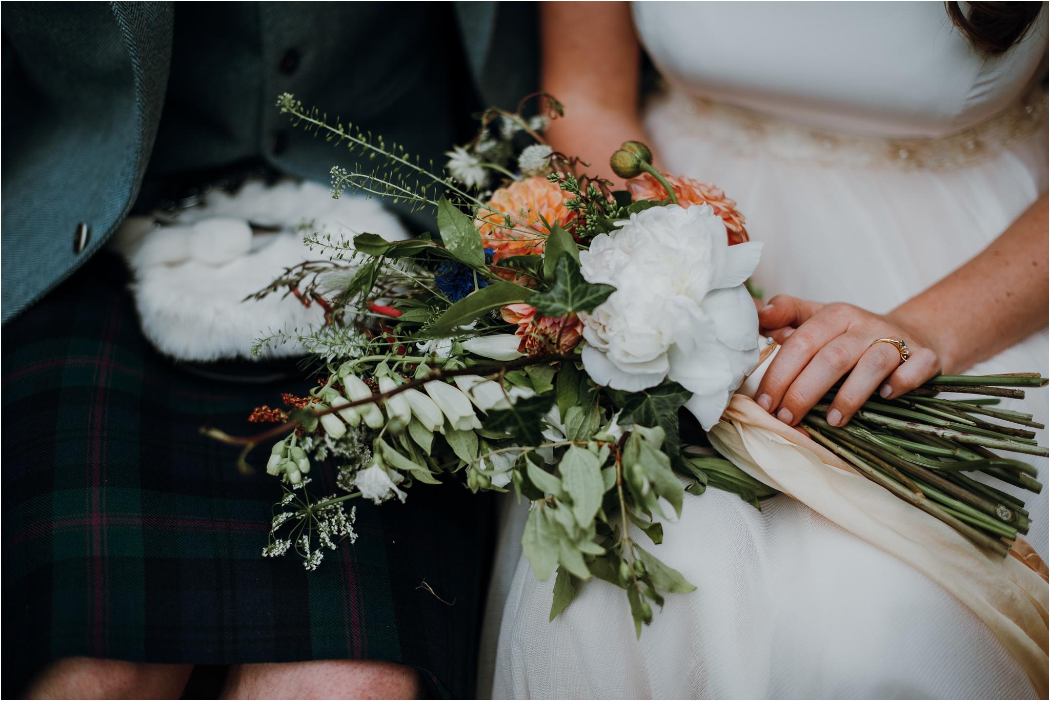 Edinburgh-barn-wedding-photographer_63.jpg