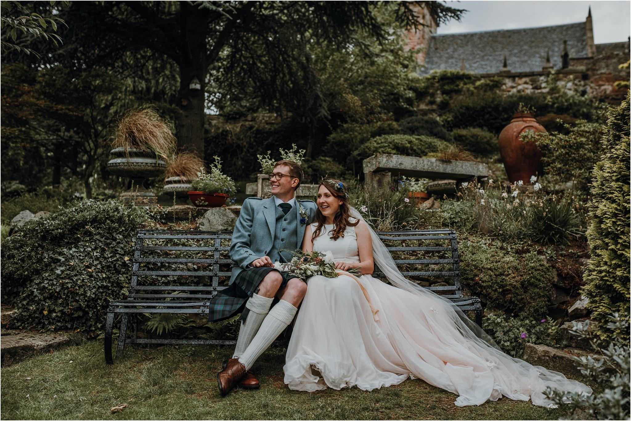 Edinburgh-barn-wedding-photographer_62.jpg