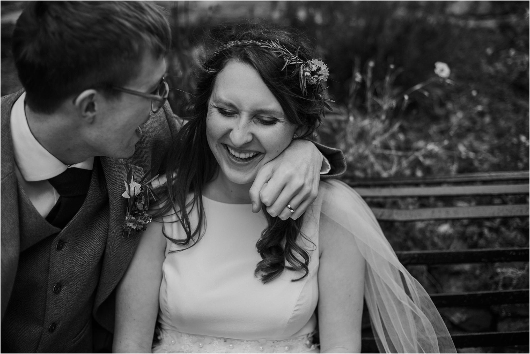 Edinburgh-barn-wedding-photographer_64.jpg