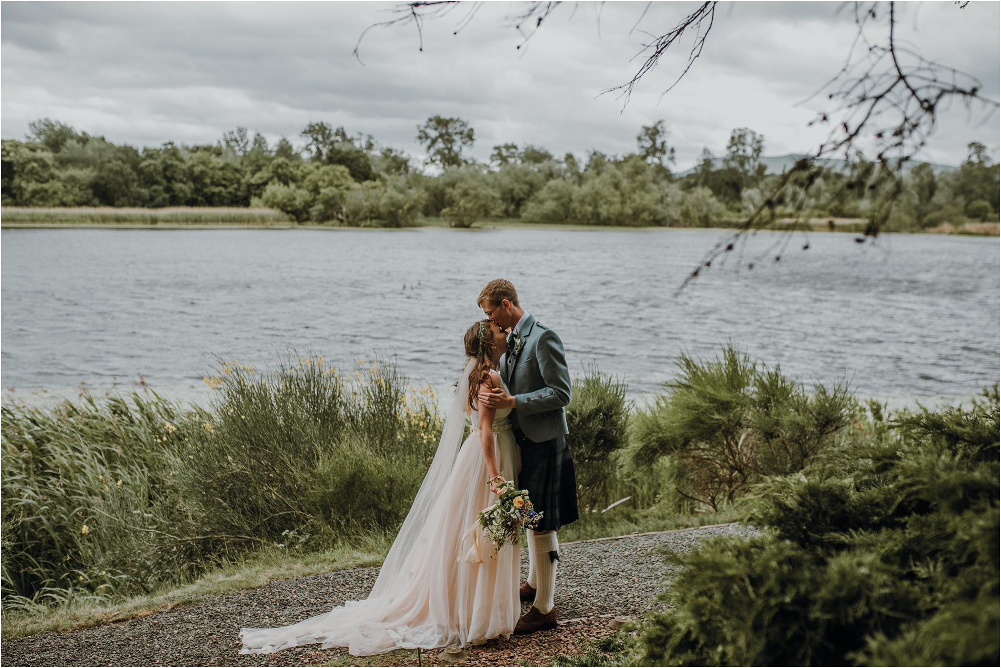 Edinburgh-barn-wedding-photographer_68.jpg