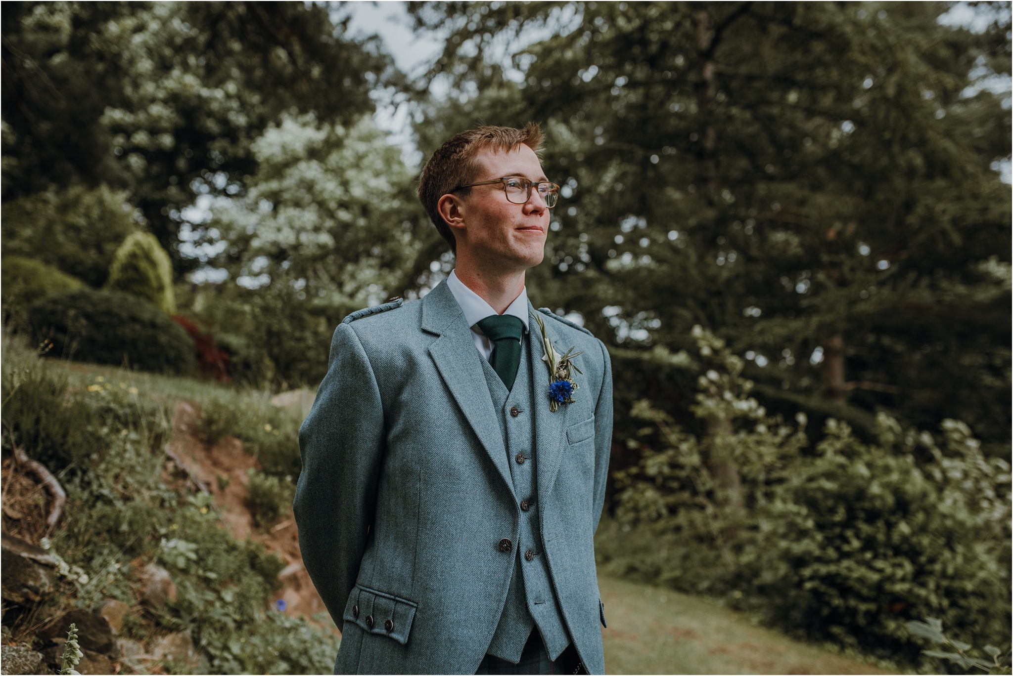 Edinburgh-barn-wedding-photographer_74.jpg