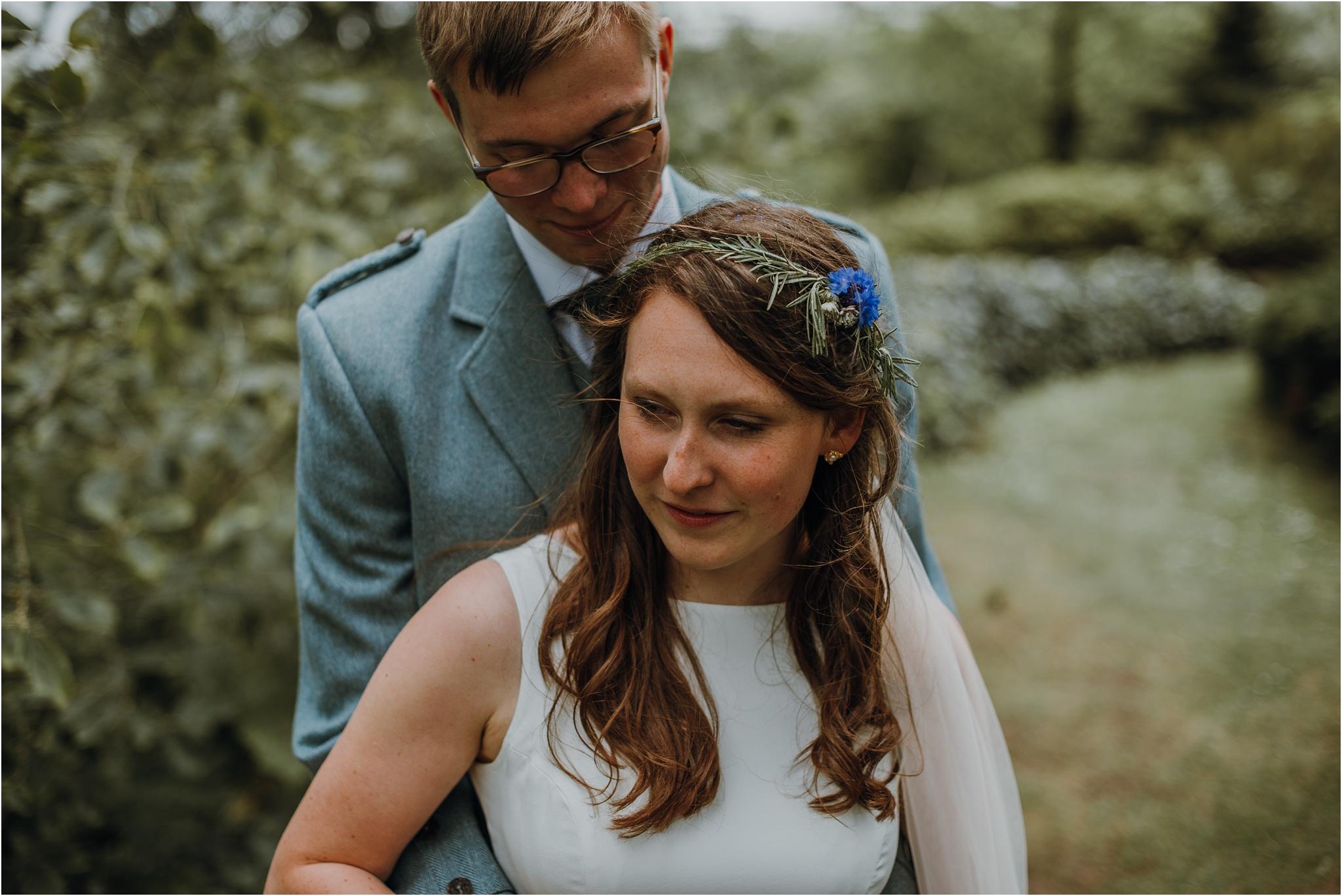 Edinburgh-barn-wedding-photographer_75.jpg