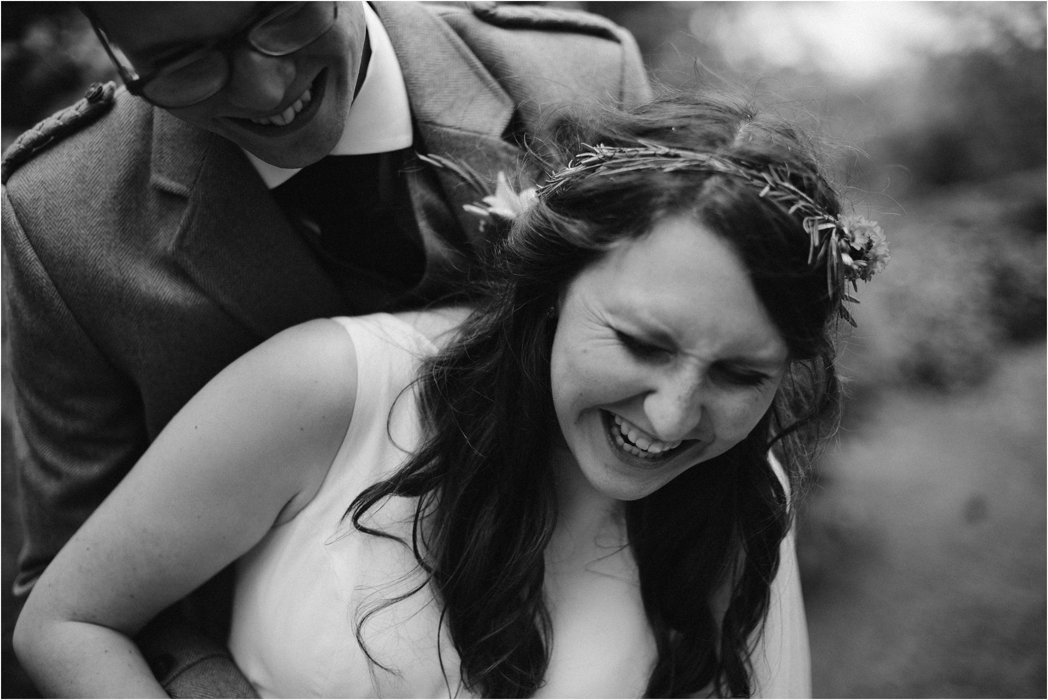 Edinburgh-barn-wedding-photographer_76.jpg