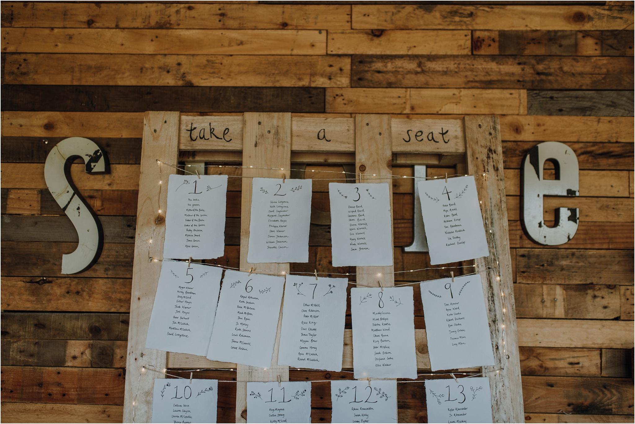 Edinburgh-barn-wedding-photographer_80.jpg