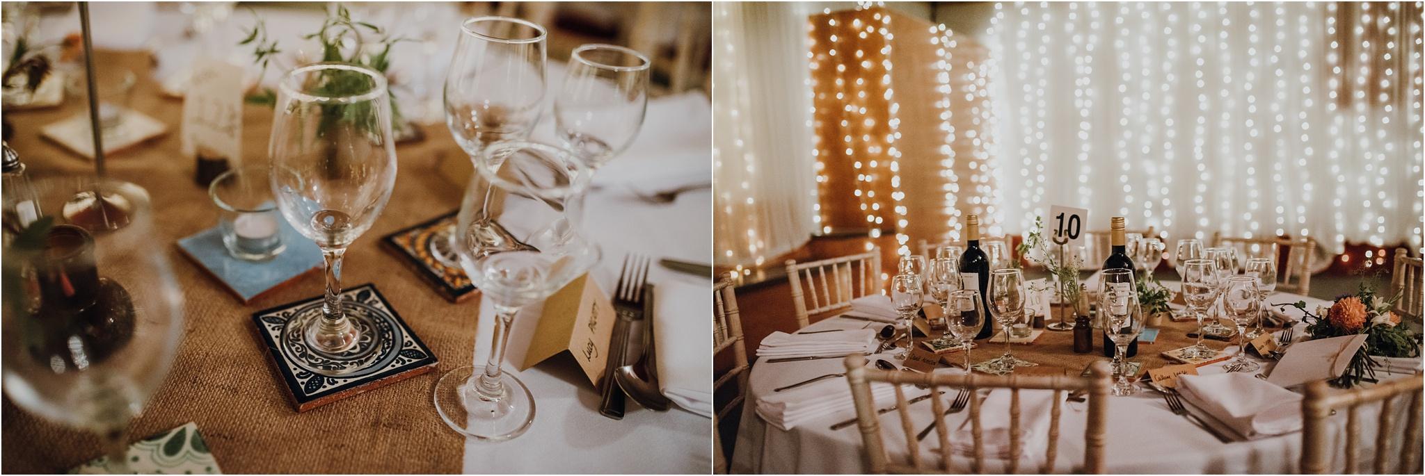 Edinburgh-barn-wedding-photographer_82.jpg