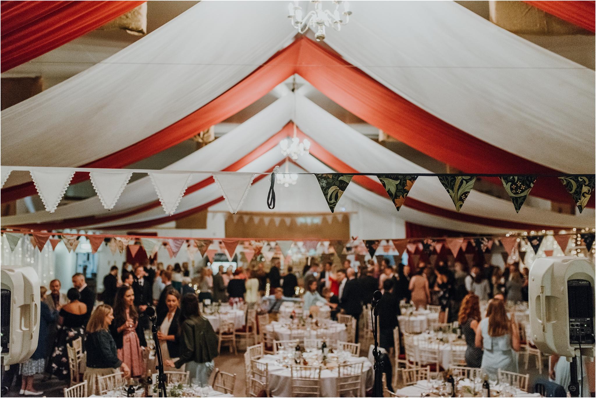 Edinburgh-barn-wedding-photographer_81.jpg