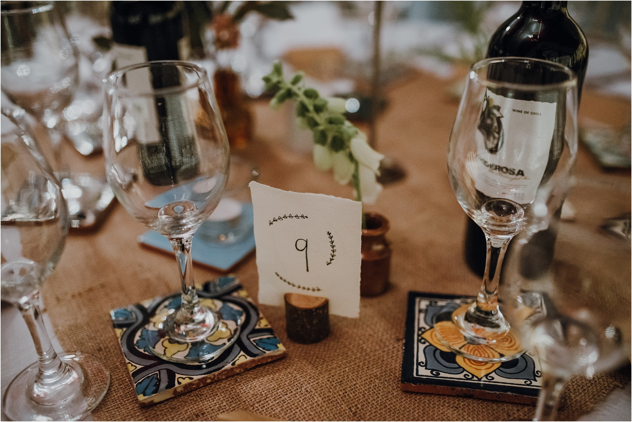 Edinburgh-barn-wedding-photographer_83.jpg