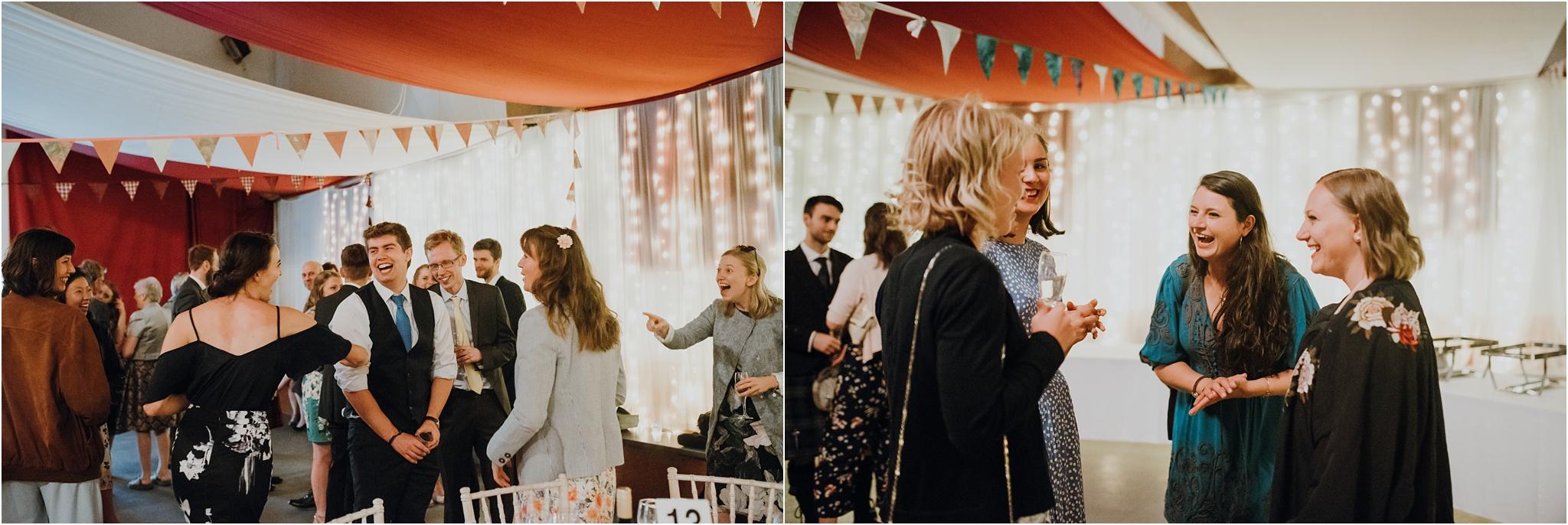 Edinburgh-barn-wedding-photographer_88.jpg