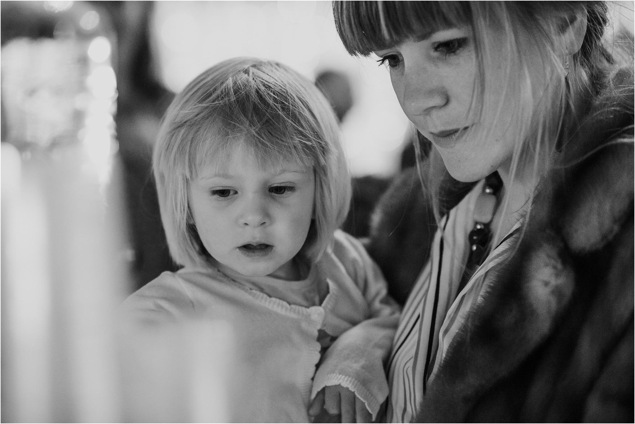 Edinburgh-barn-wedding-photographer_87.jpg