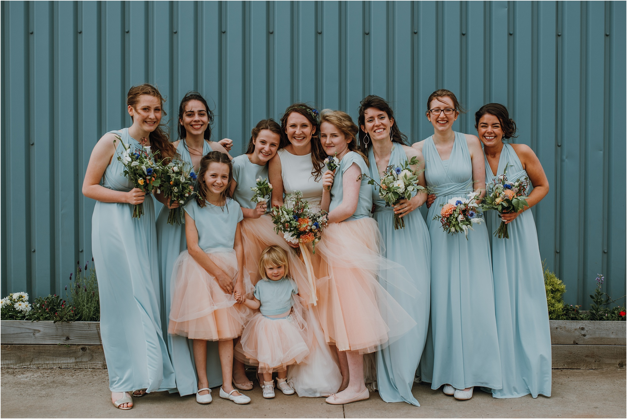 Edinburgh-barn-wedding-photographer_89.jpg