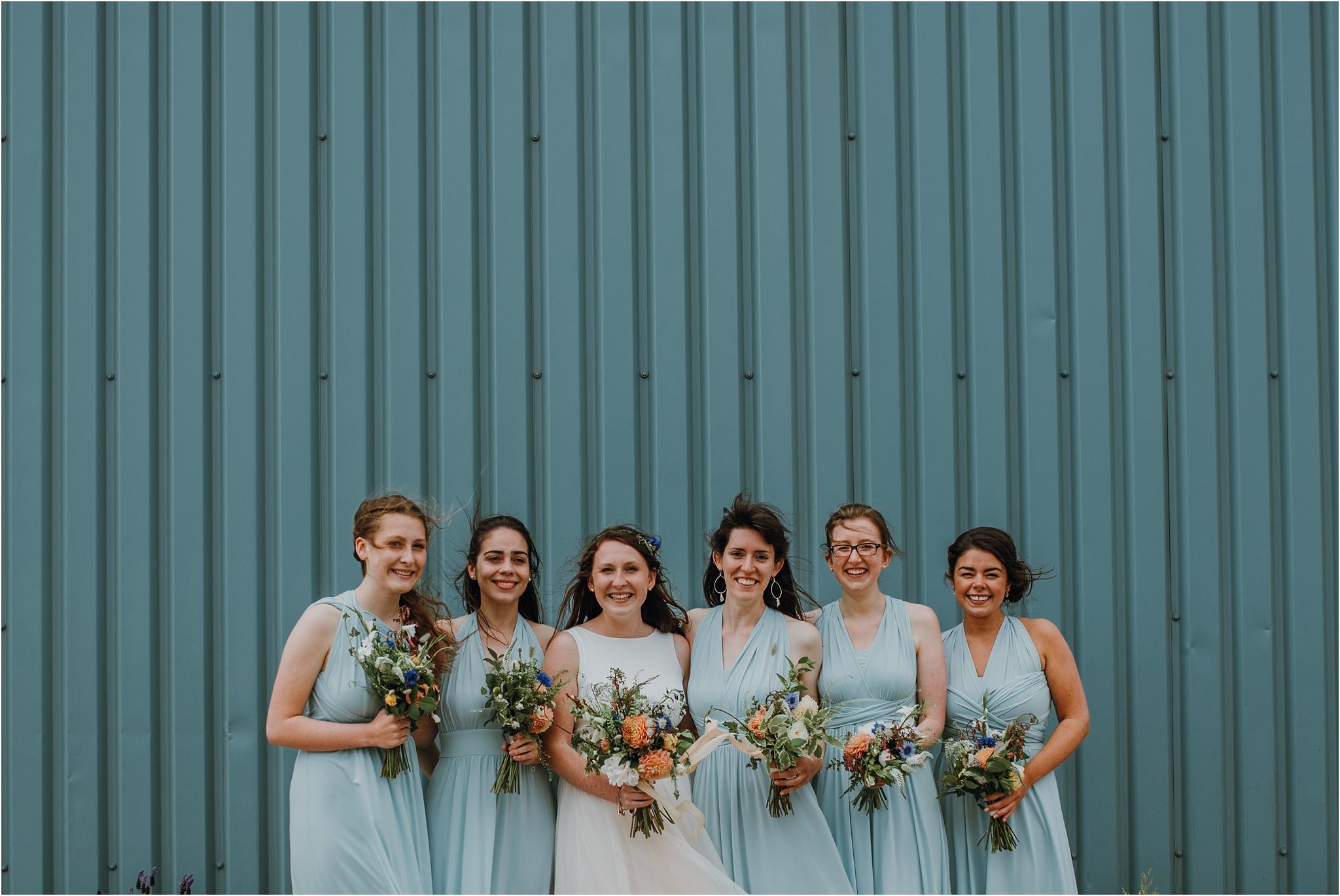 Edinburgh-barn-wedding-photographer_90.jpg