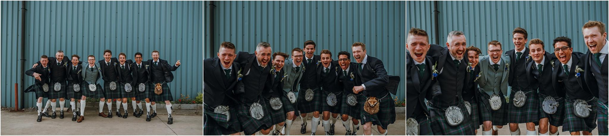 Edinburgh-barn-wedding-photographer_95.jpg