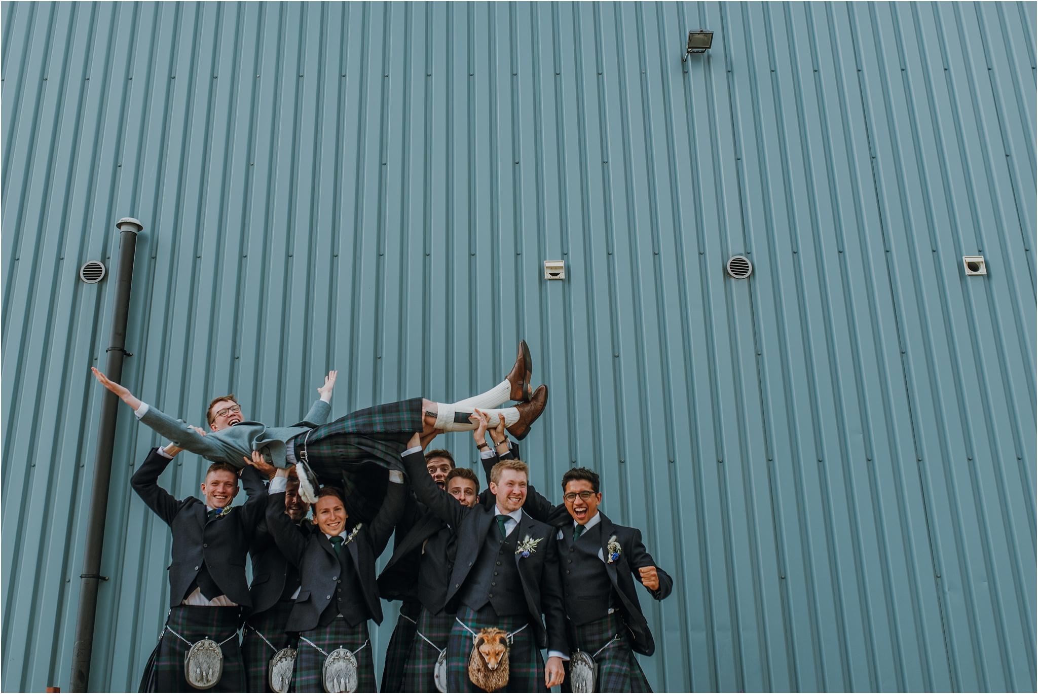 Edinburgh-barn-wedding-photographer_96.jpg