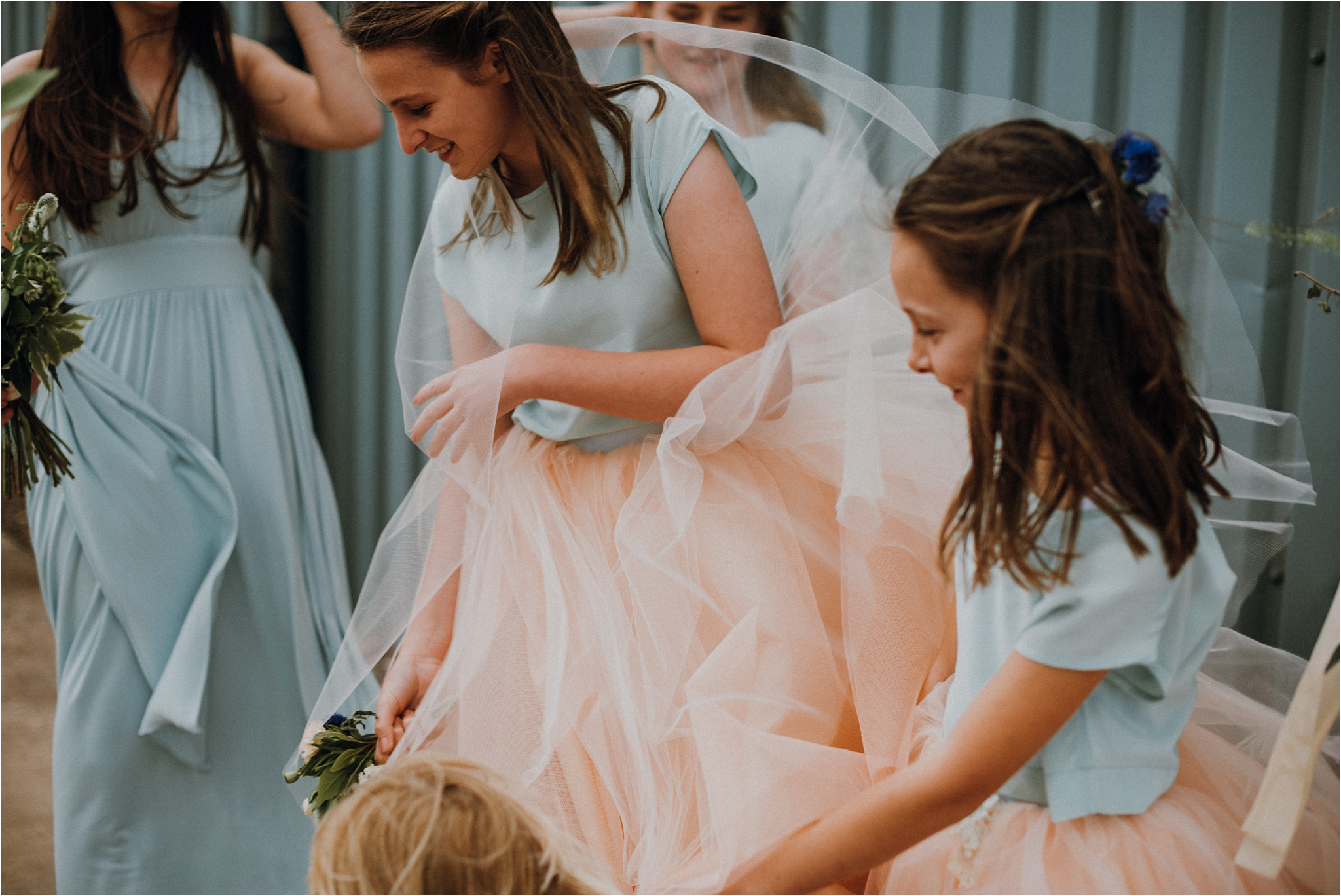 Edinburgh-barn-wedding-photographer_97.jpg