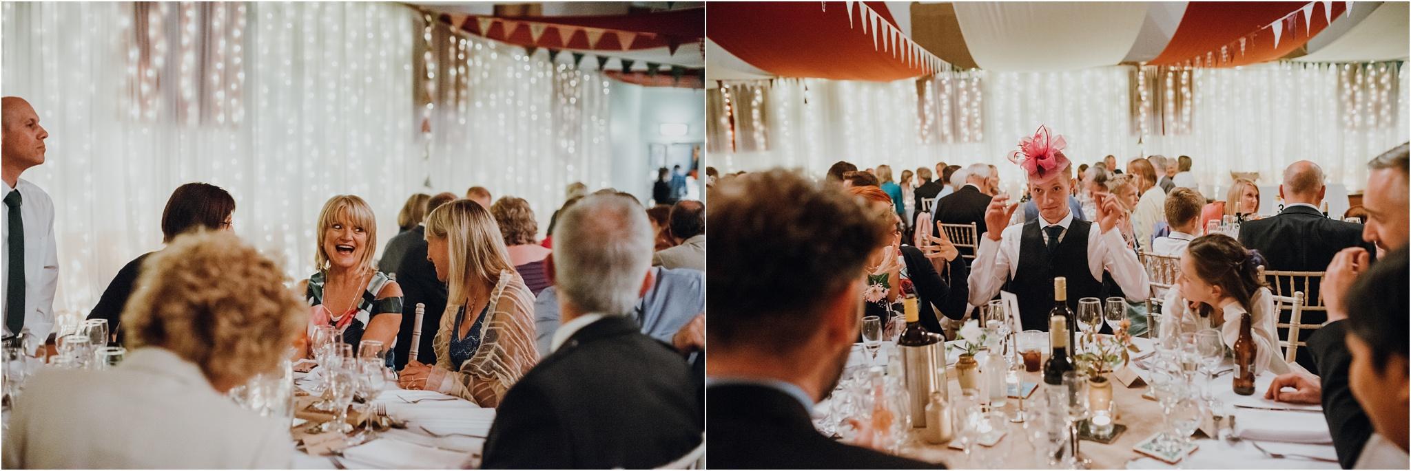 Edinburgh-barn-wedding-photographer_99.jpg