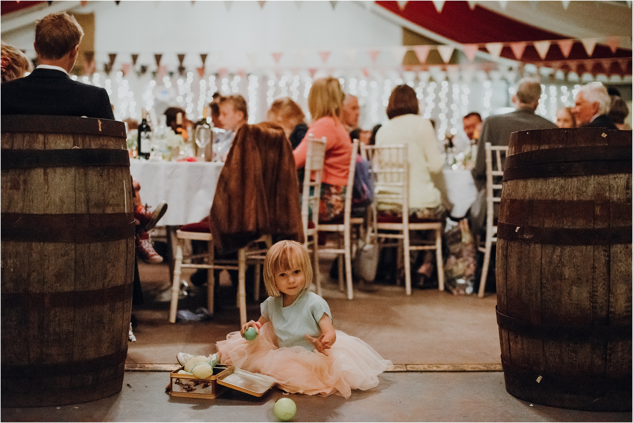 Edinburgh-barn-wedding-photographer_98.jpg