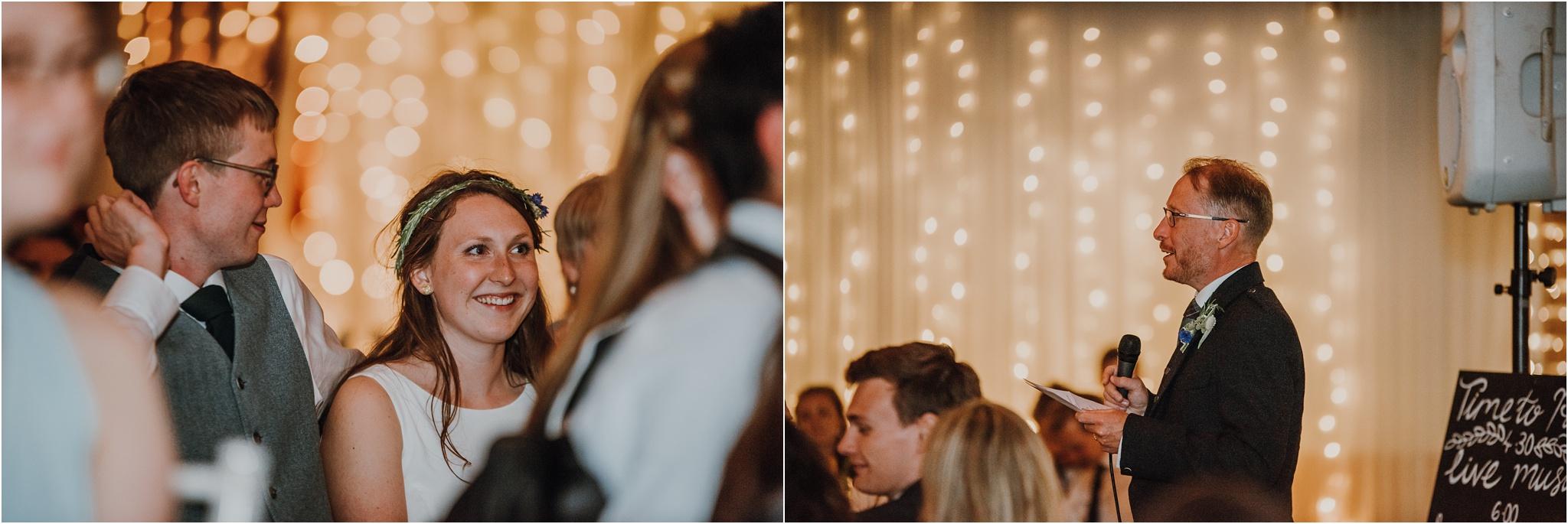 Edinburgh-barn-wedding-photographer_101.jpg