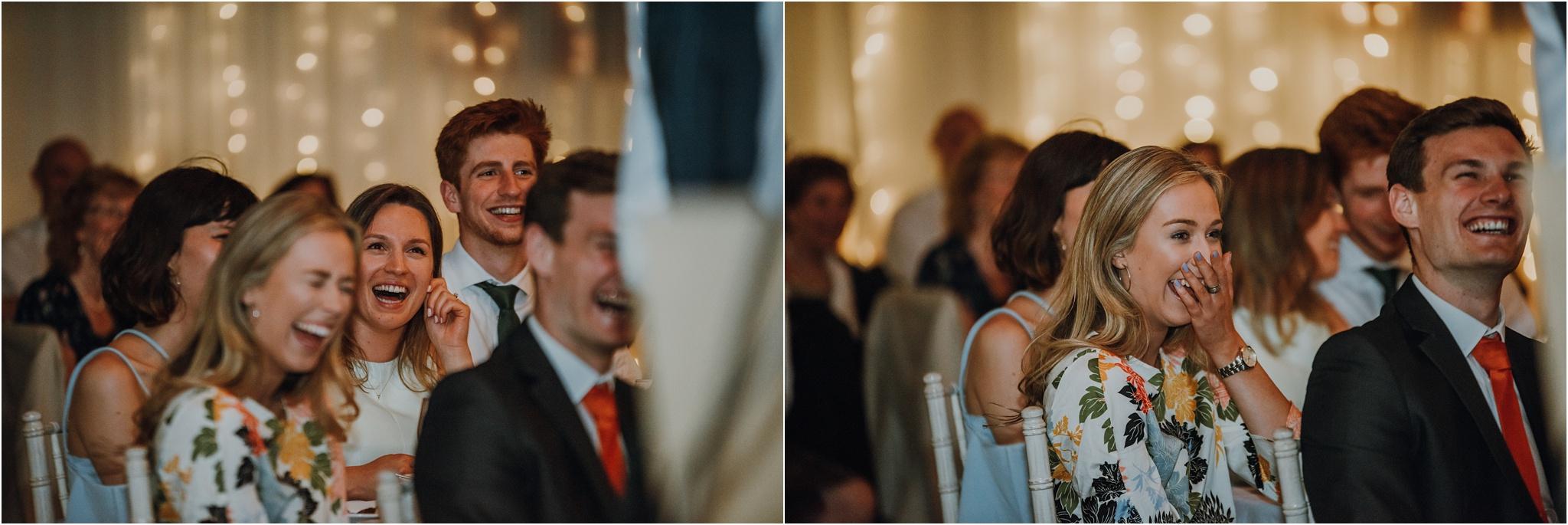 Edinburgh-barn-wedding-photographer_104.jpg