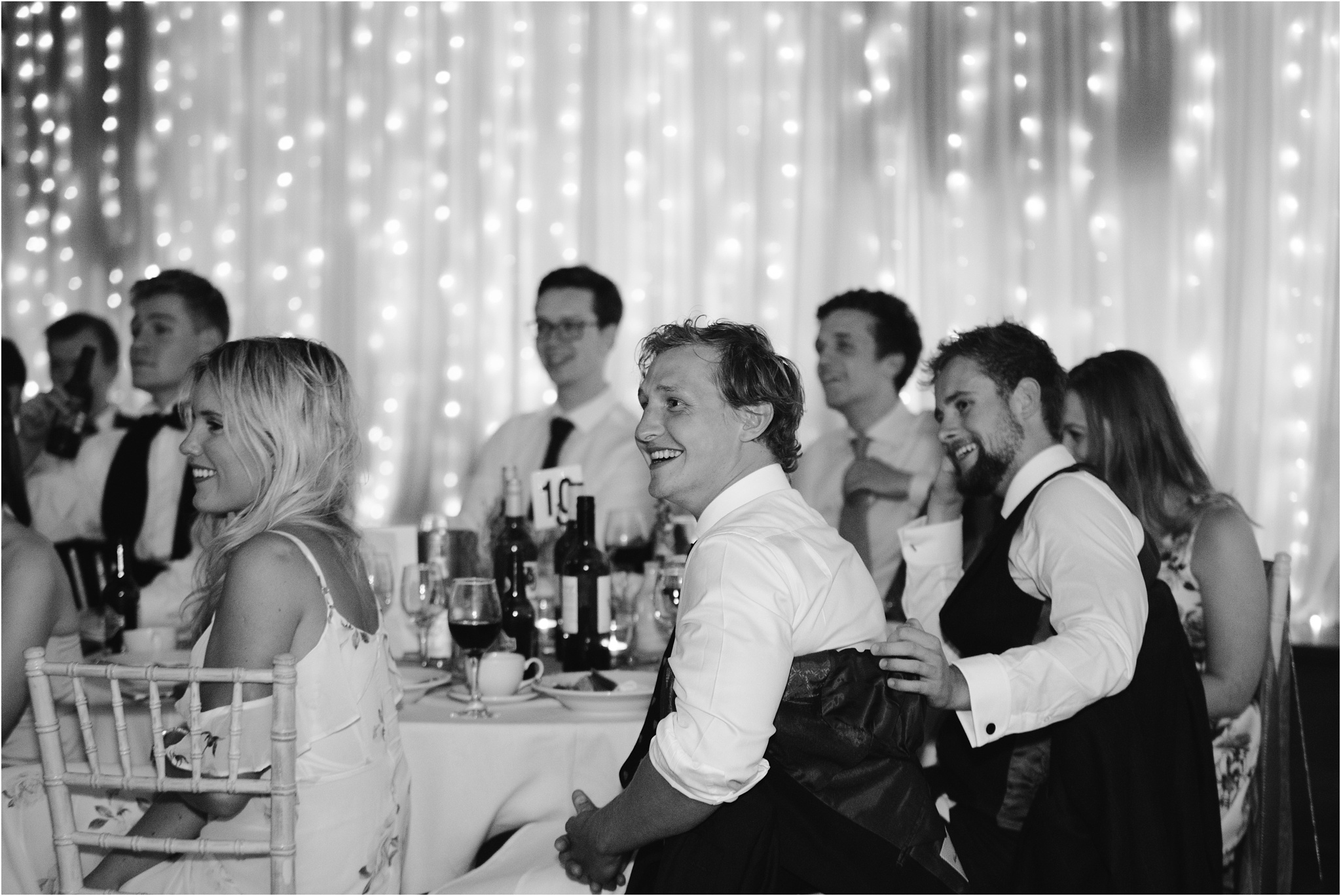 Edinburgh-barn-wedding-photographer_103.jpg