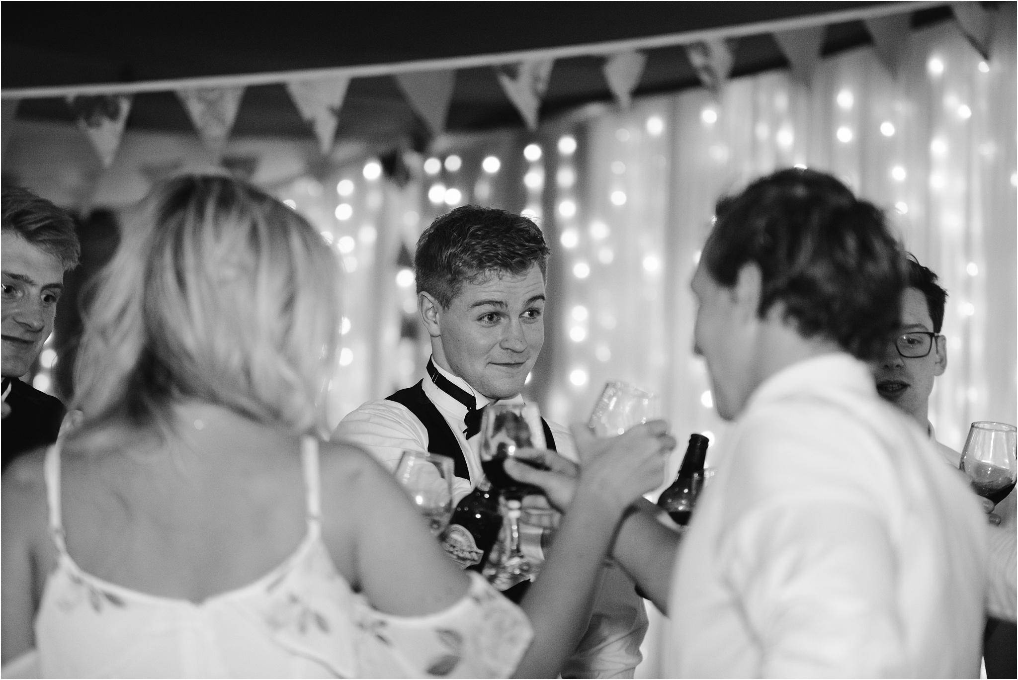 Edinburgh-barn-wedding-photographer_105.jpg
