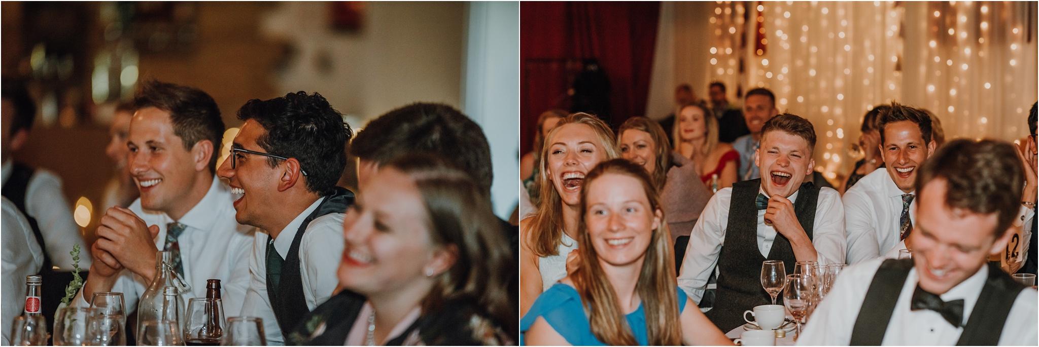 Edinburgh-barn-wedding-photographer_107.jpg