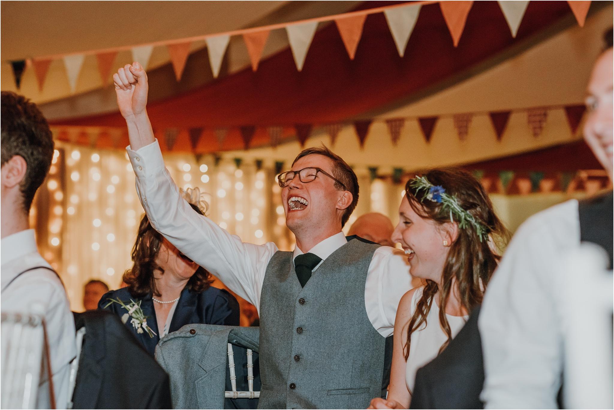 Edinburgh-barn-wedding-photographer_108.jpg
