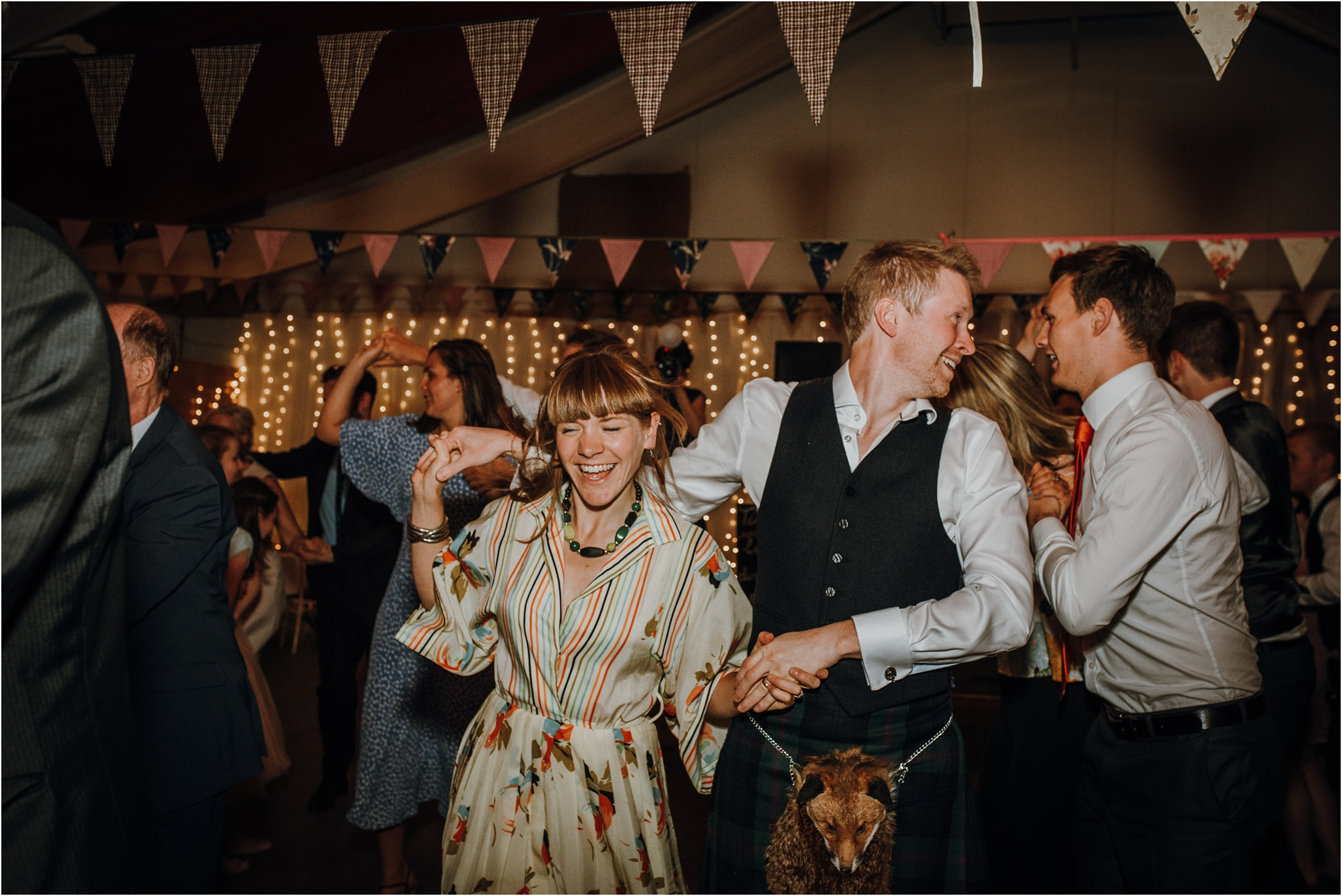 Edinburgh-barn-wedding-photographer_109.jpg