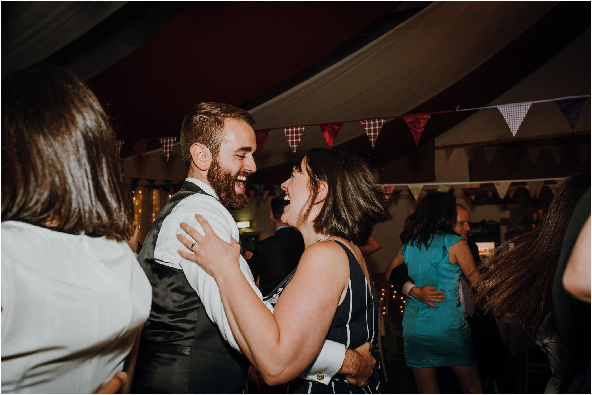 Edinburgh-barn-wedding-photographer_110.jpg