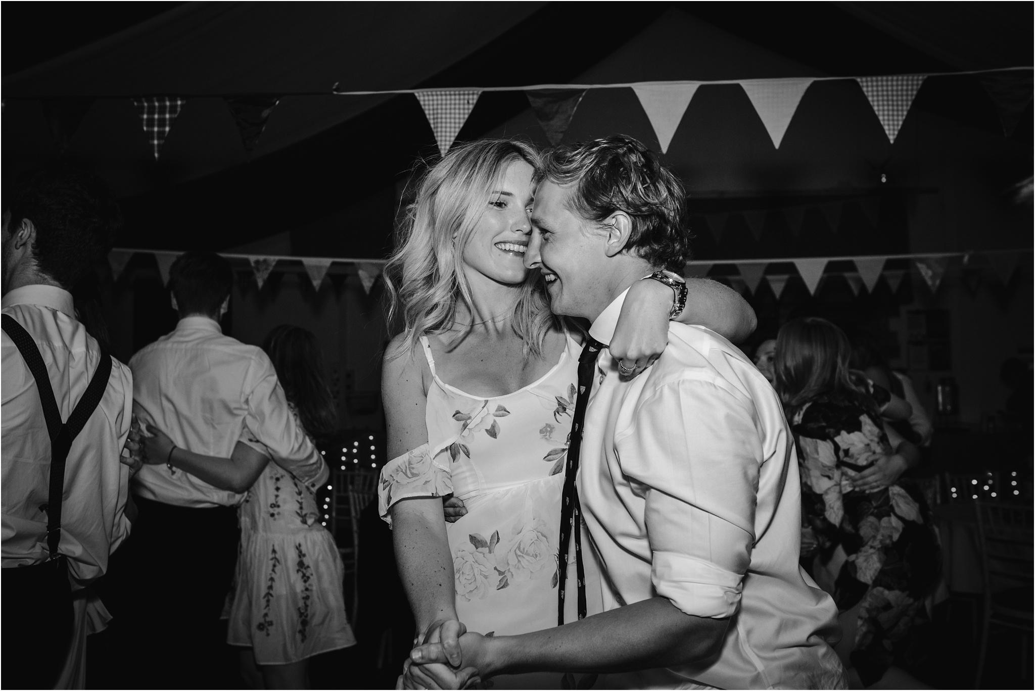 Edinburgh-barn-wedding-photographer_111.jpg