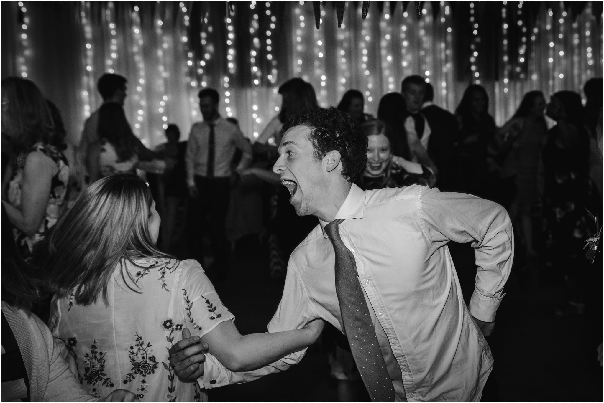 Edinburgh-barn-wedding-photographer_112.jpg