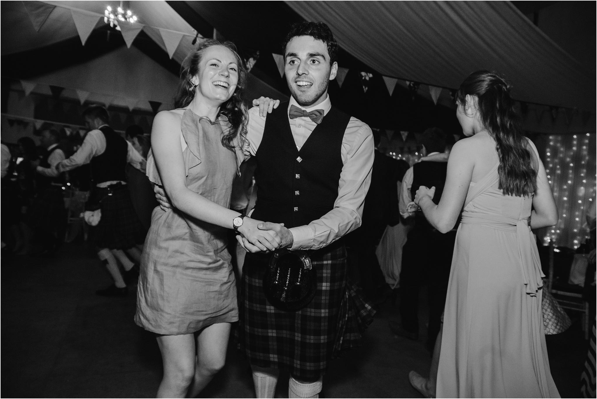 Edinburgh-barn-wedding-photographer_113.jpg
