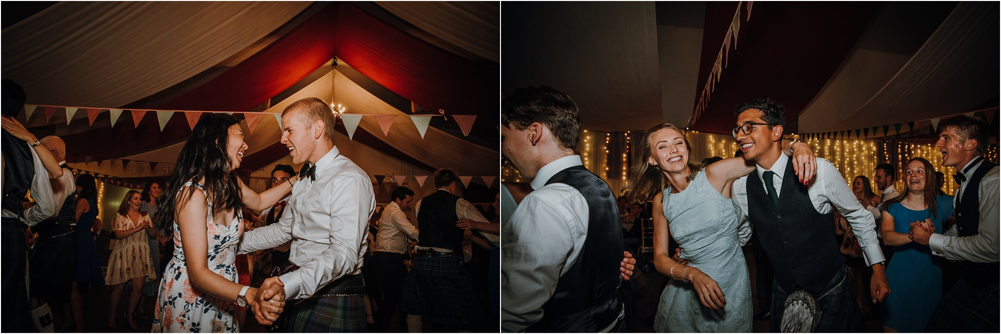 Edinburgh-barn-wedding-photographer_114.jpg