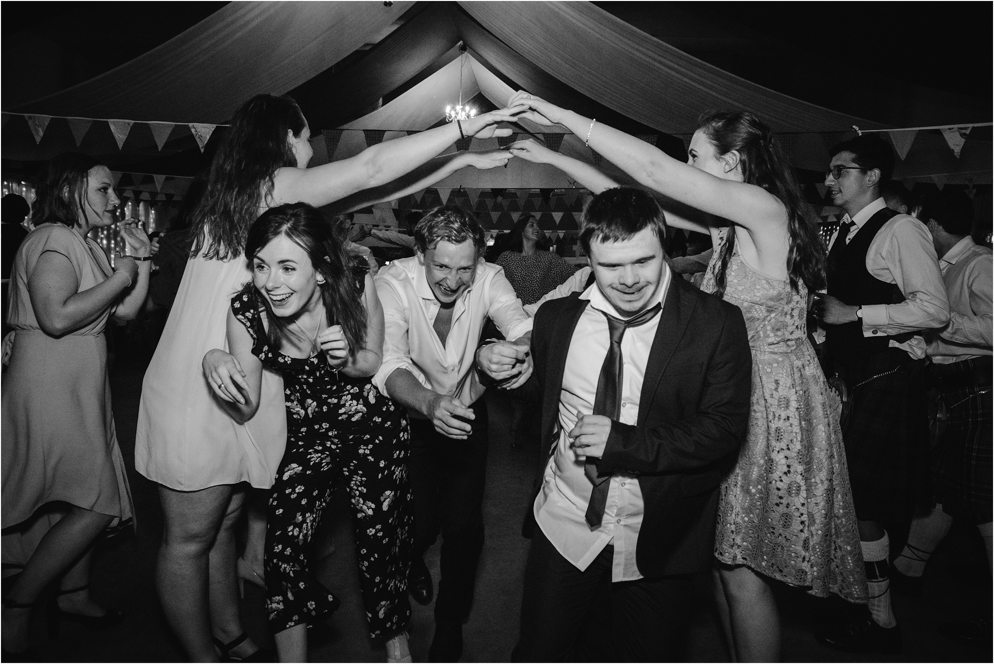 Edinburgh-barn-wedding-photographer_115.jpg
