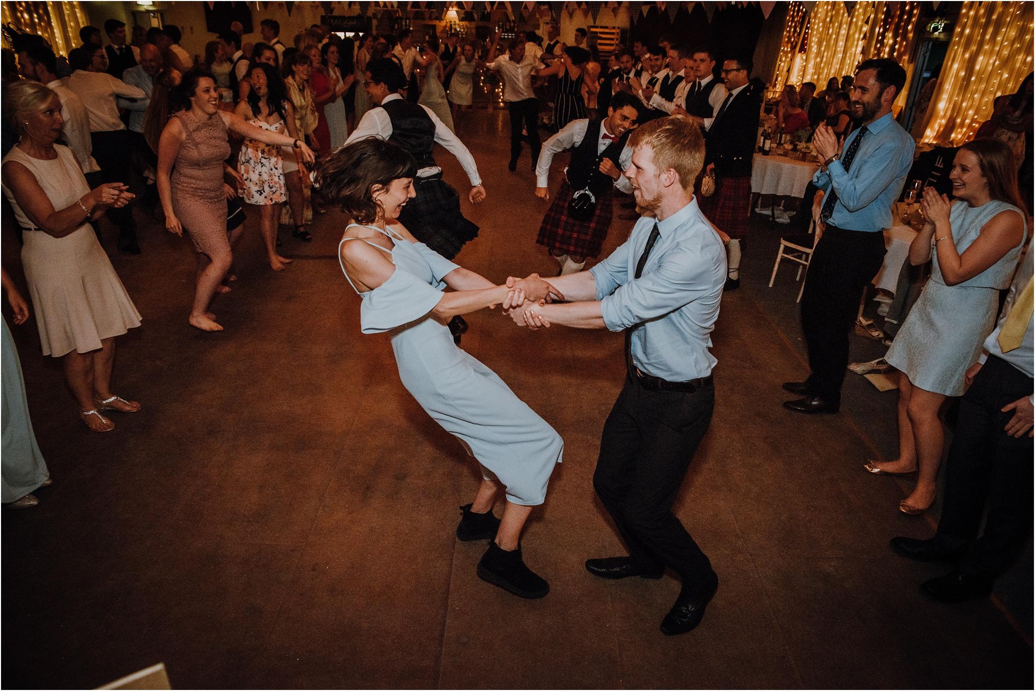 Edinburgh-barn-wedding-photographer_116.jpg