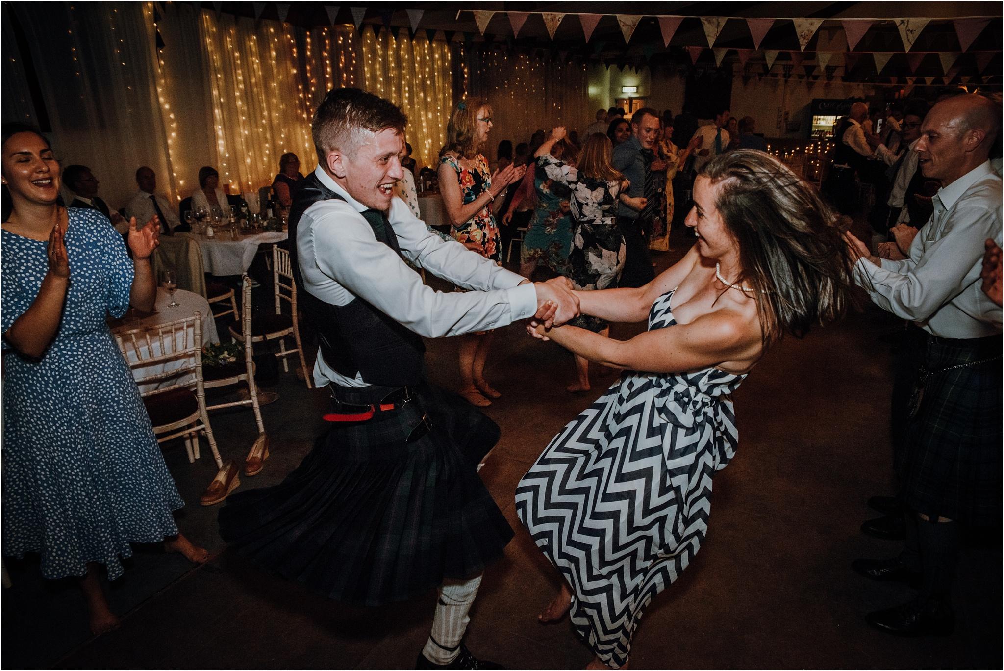Edinburgh-barn-wedding-photographer_117.jpg