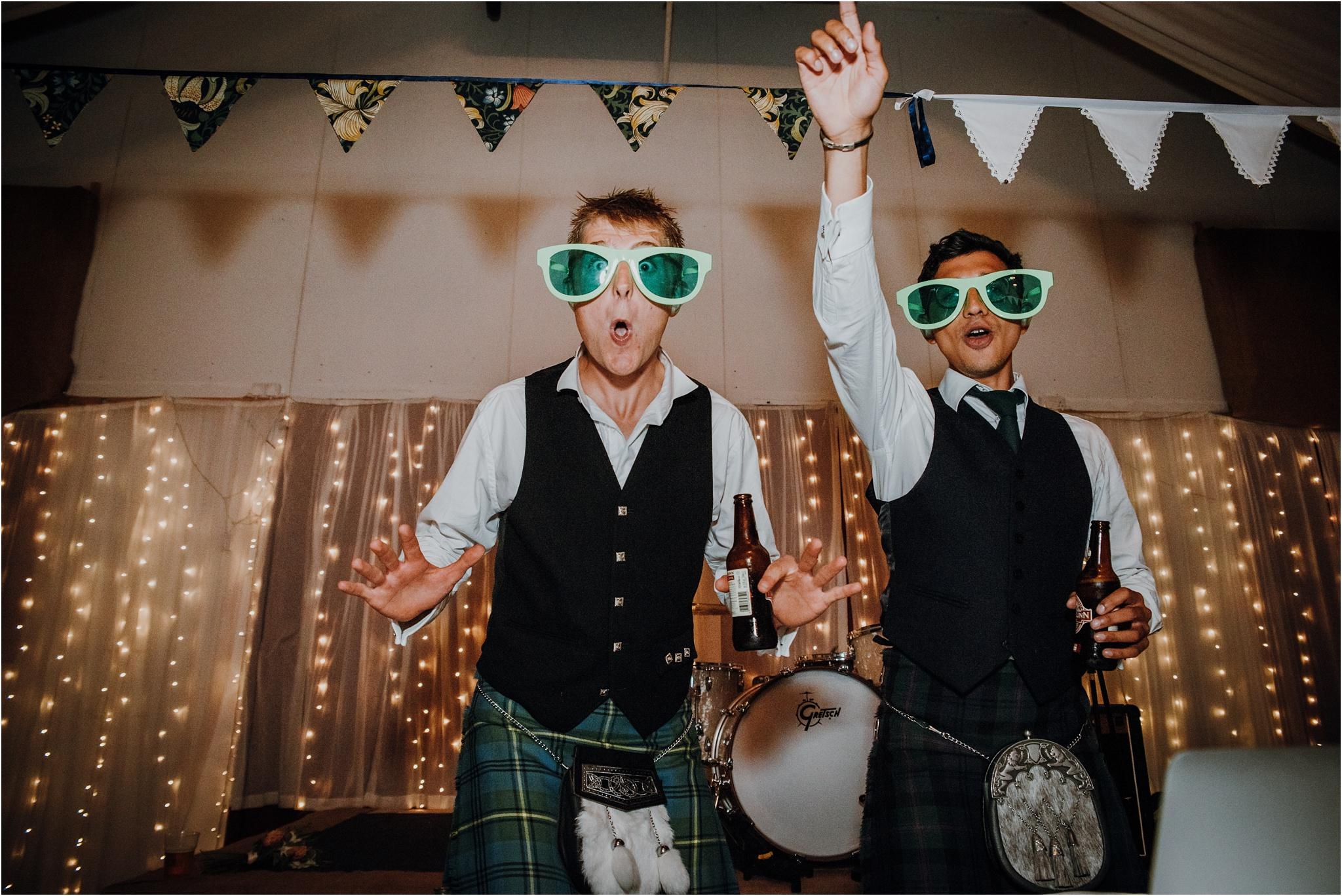 Edinburgh-barn-wedding-photographer_118.jpg