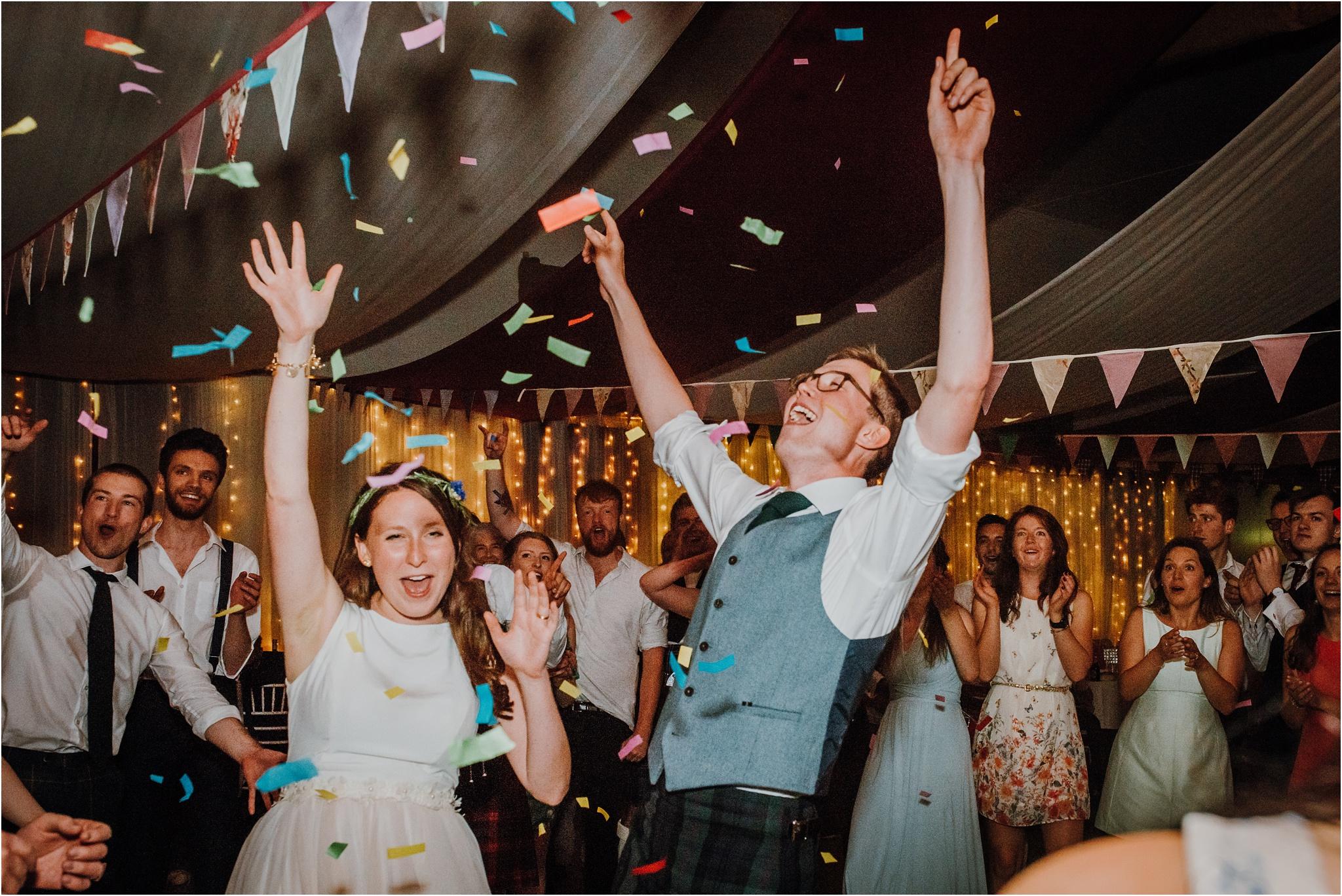 Edinburgh-barn-wedding-photographer_120.jpg