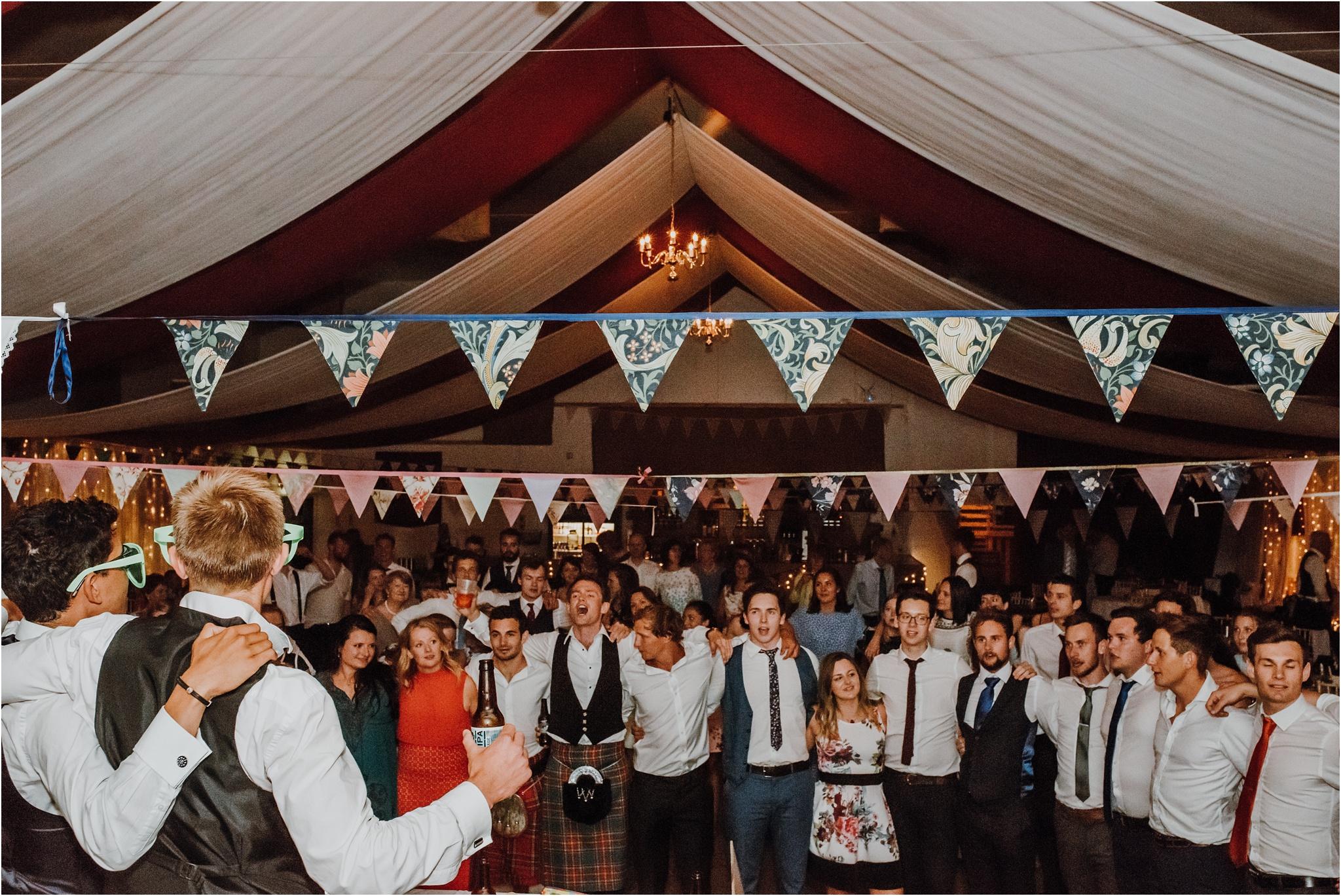 Edinburgh-barn-wedding-photographer_121.jpg