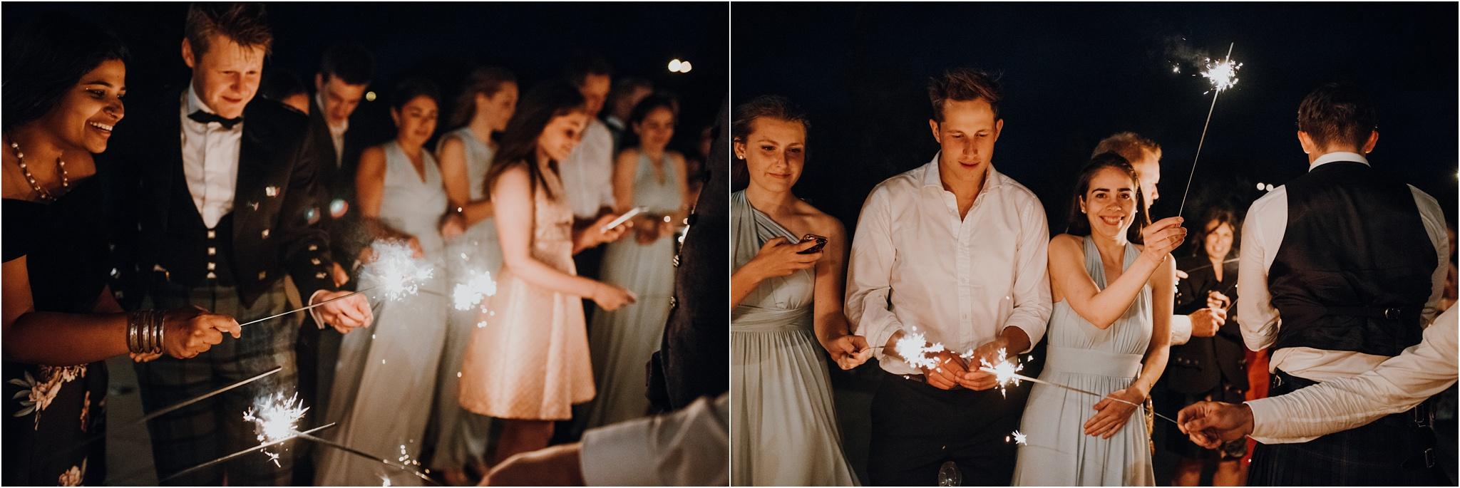 Edinburgh-barn-wedding-photographer_122.jpg