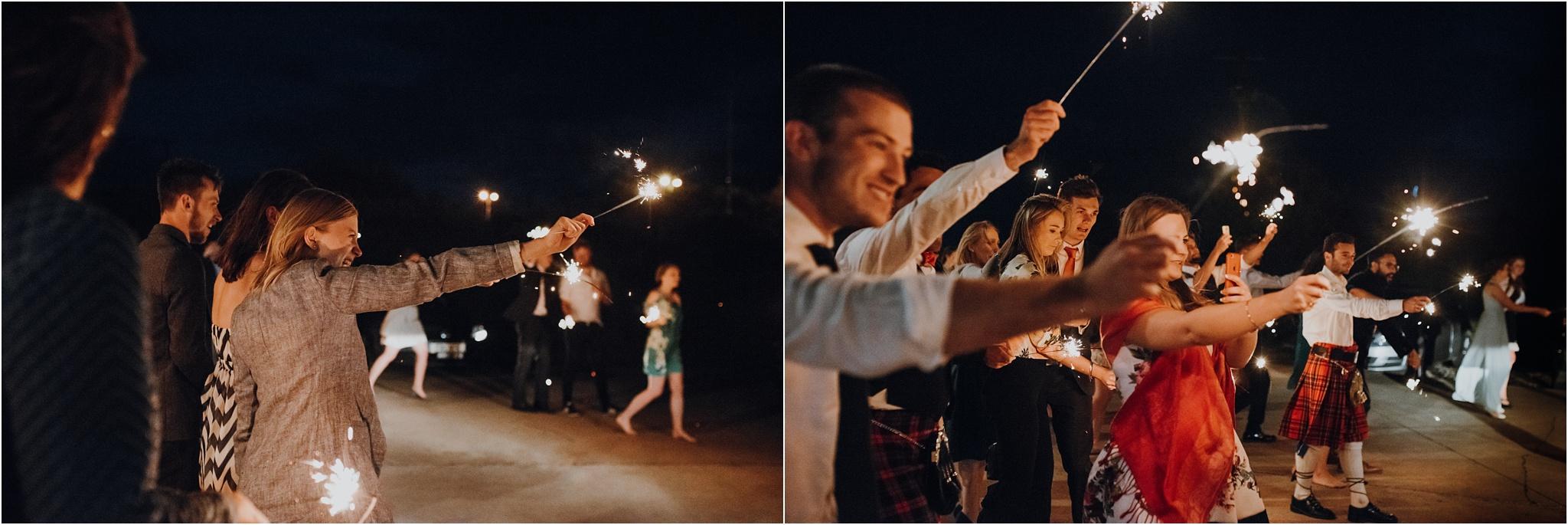 Edinburgh-barn-wedding-photographer_124.jpg