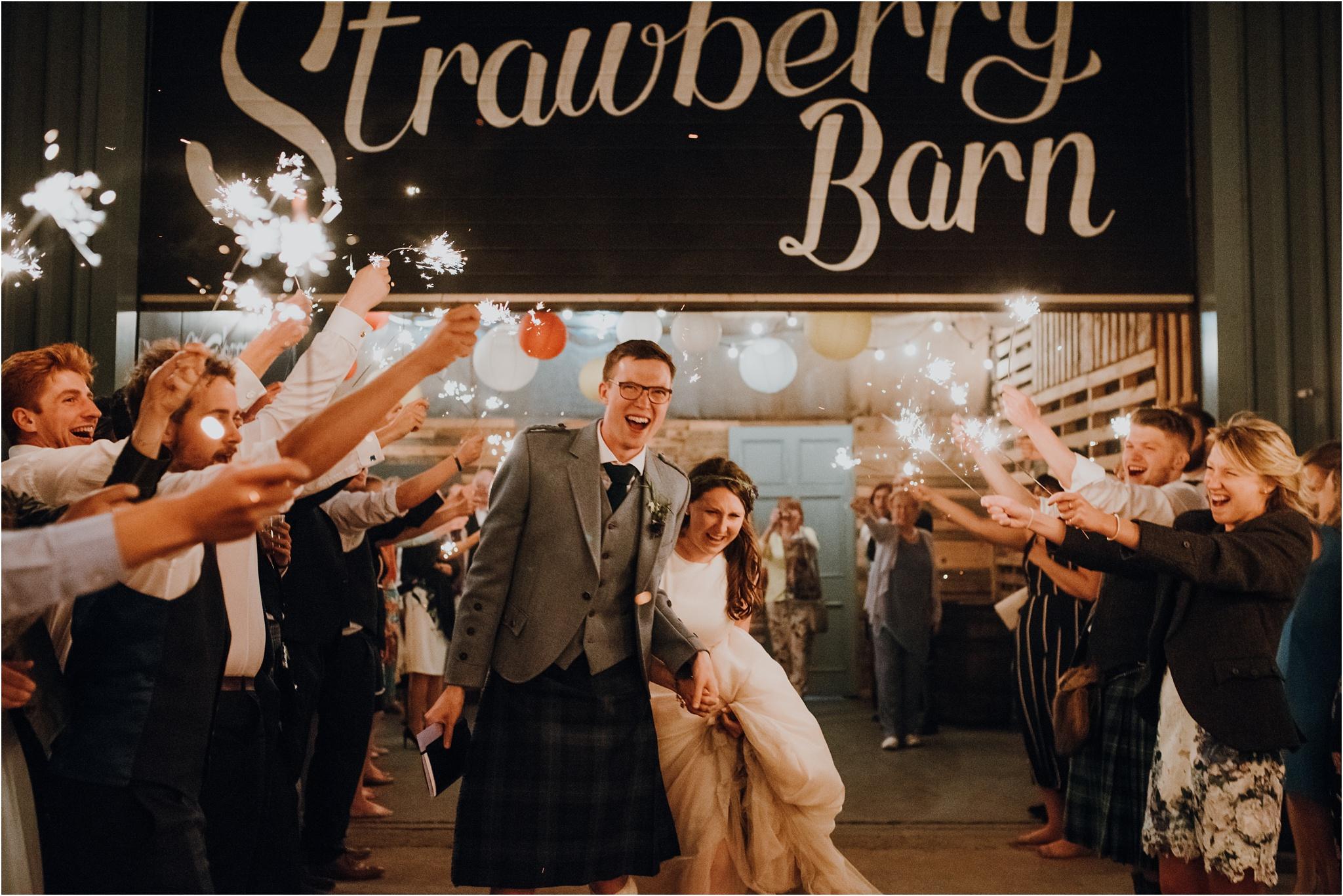 Edinburgh-barn-wedding-photographer_123.jpg