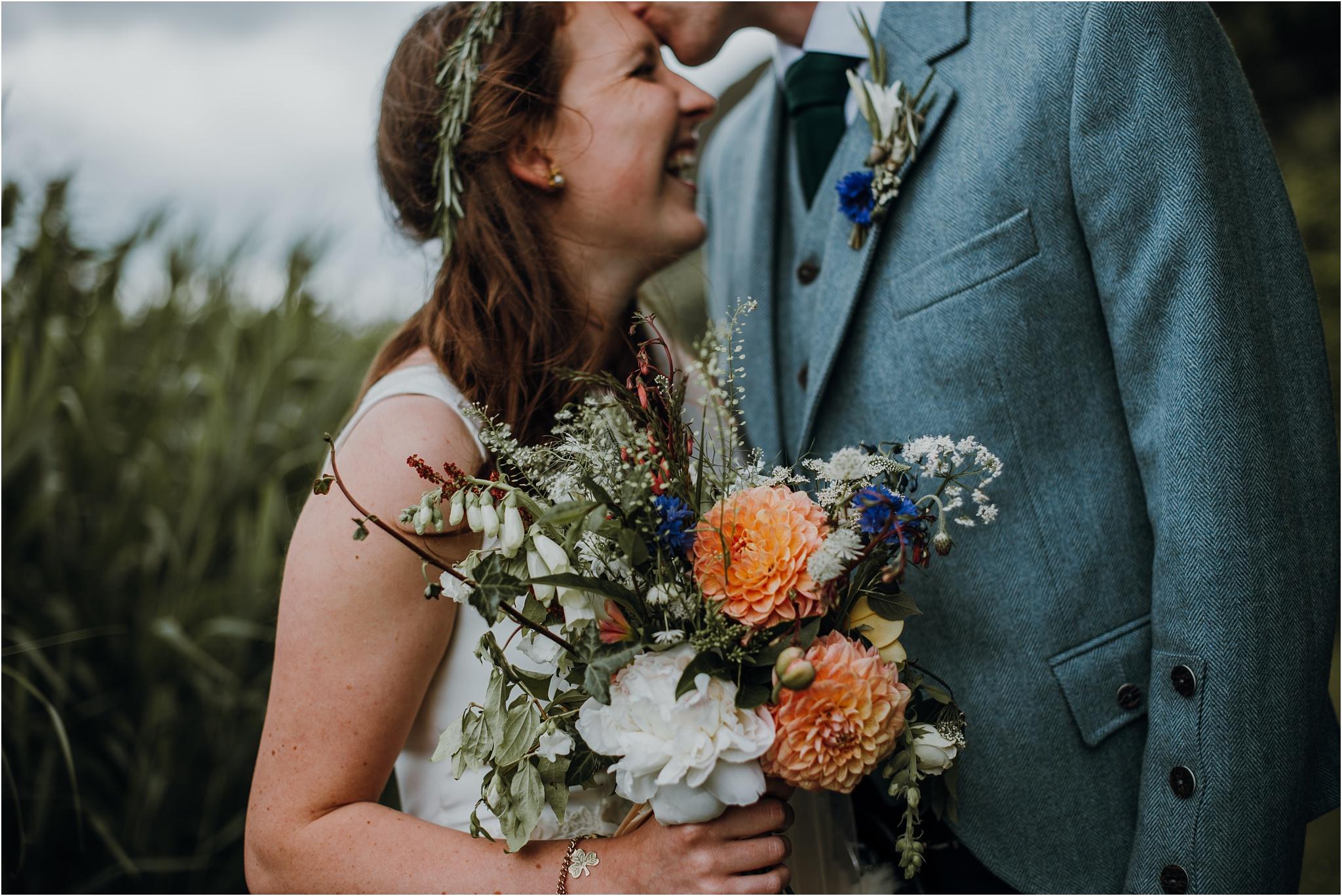 Edinburgh-barn-wedding-photographer_67.jpg