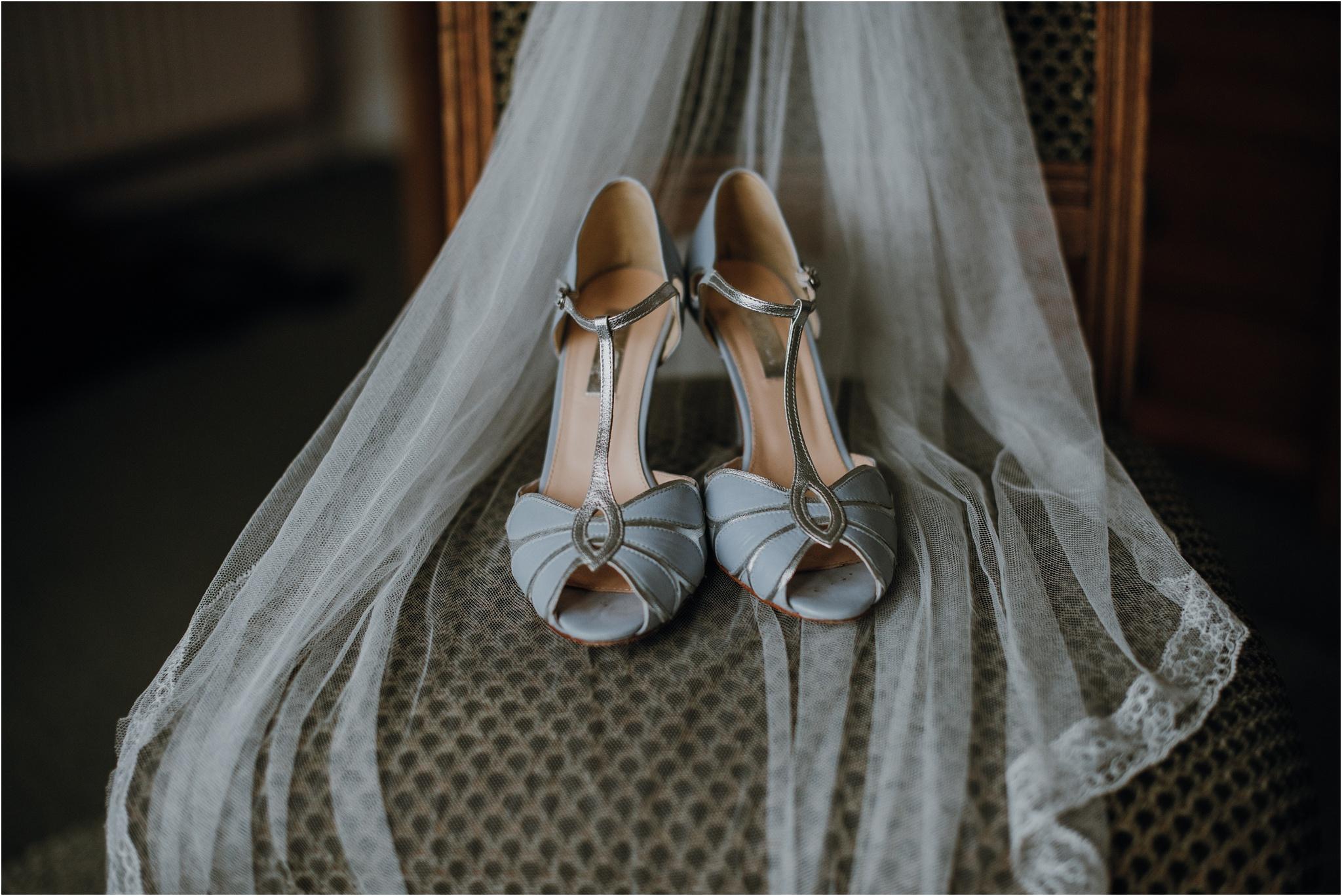 Tyninghame-Village-hall-wedding_0004.jpg