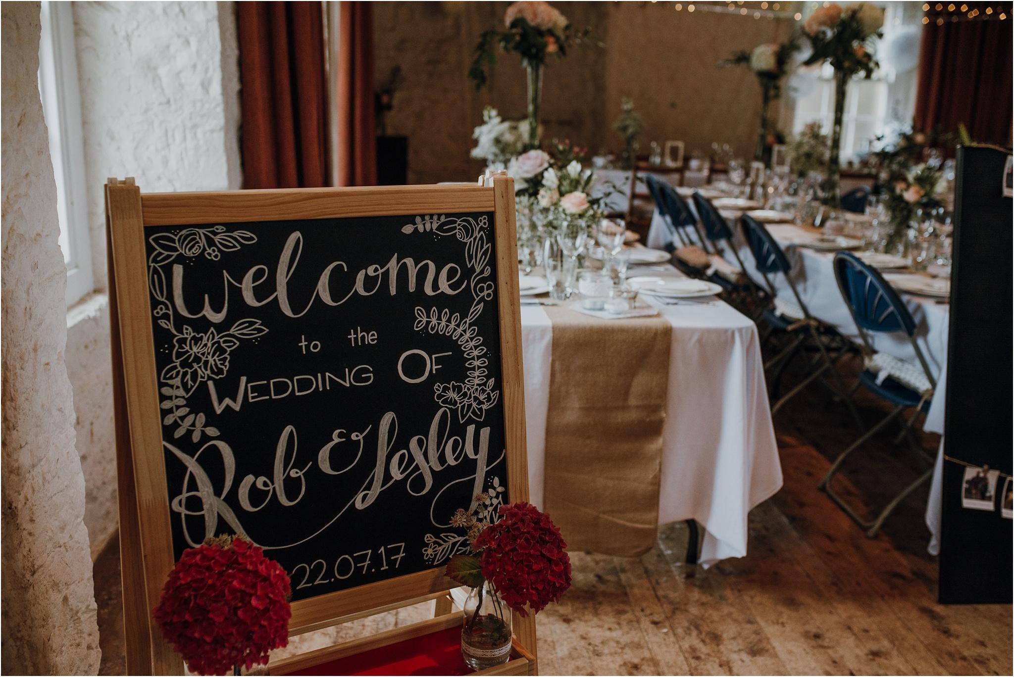 Tyninghame-Village-hall-wedding_0015.jpg