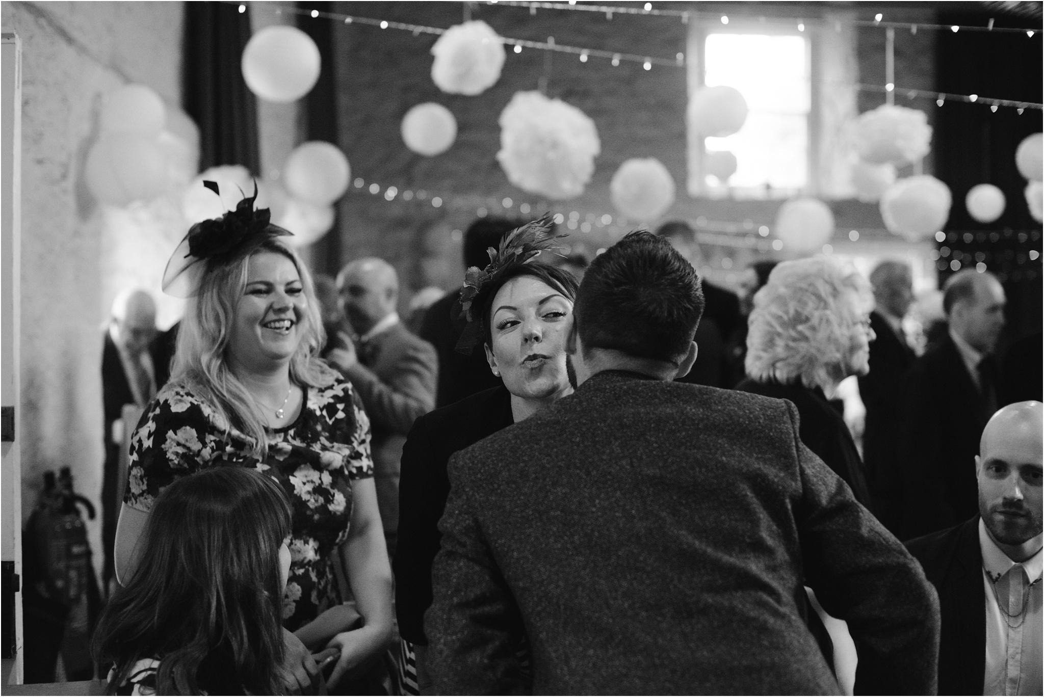Tyninghame-Village-hall-wedding_0022.jpg
