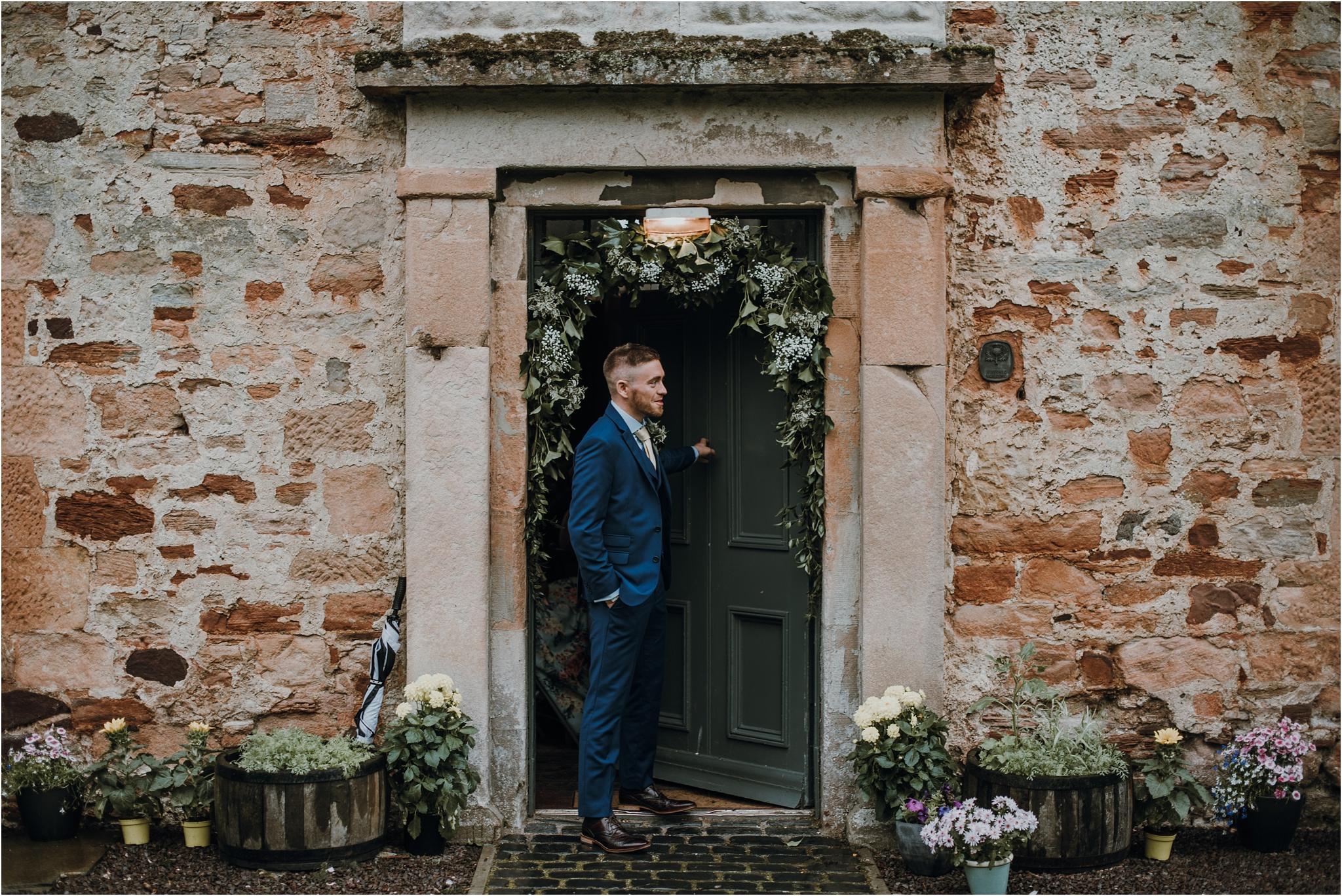 Tyninghame-Village-hall-wedding_0023.jpg