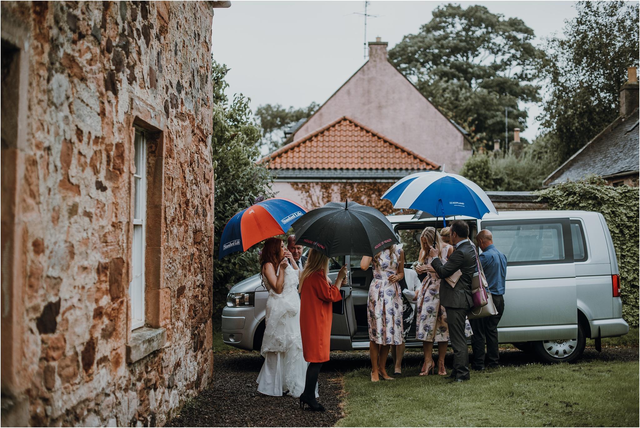 Tyninghame-Village-hall-wedding_0024.jpg